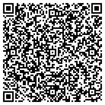 QR-код с контактной информацией организации СОЛОВЬЕВ Г. В.