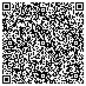 QR-код с контактной информацией организации СОЧИНСКИЙ МЯСОКОМБИНАТ ПРЕДСТАВИТЕЛЬСТВО