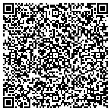 QR-код с контактной информацией организации СОЮЗКОНТРАКТ ООО ХОЛДИНГ