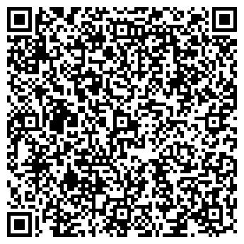 QR-код с контактной информацией организации ТОРГПРОМКОМПАНИЯ ТС, ООО