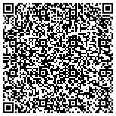 QR-код с контактной информацией организации ЦАРЬ ПРОДУКТ Ф-Л В Г. ВОЛГОГРАДЕ ЗАО АГРОИНВЕСТ