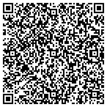 QR-код с контактной информацией организации ДУБКИ, КОНЦЕРН, ВОЛГОГРАДСКИЙ ФИЛИАЛ