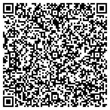 QR-код с контактной информацией организации КАЙНАР МЕДИЦИНСКИЙ ЦЕНТР