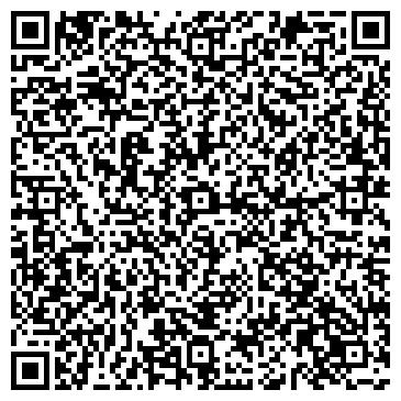 QR-код с контактной информацией организации ООО ЦАРИЦЫНО-ВОЛГА, ТОРГОВЫЙ ДОМ