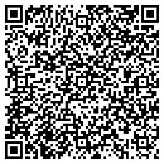 QR-код с контактной информацией организации БЕЛОУСОВ В.Г.