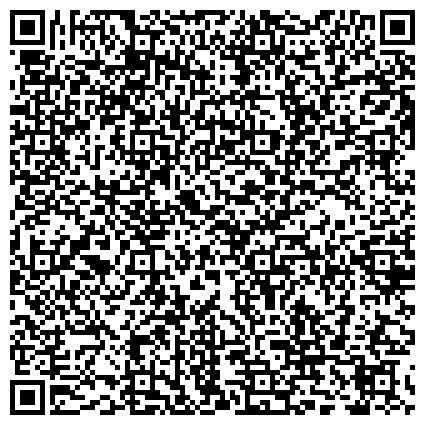 QR-код с контактной информацией организации КАРАТАЛЬСКАЯ МЕЖРАЙОННАЯ ГОСУДАРСТВЕННАЯ ИСПЕКЦИЯ ПО ОХРАНЕ РЫБНЫХ РЕСУРСОВ И РЕГУЛИРОВАНИЮ РЫБОЛОВСТВА