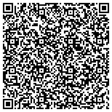 QR-код с контактной информацией организации Волгоградское отделение ФГНУ «ГОСНИОРХ»