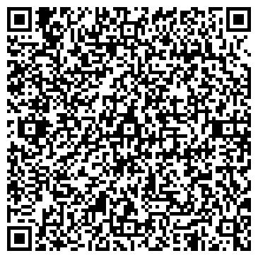 QR-код с контактной информацией организации ООО «СФЕРА»