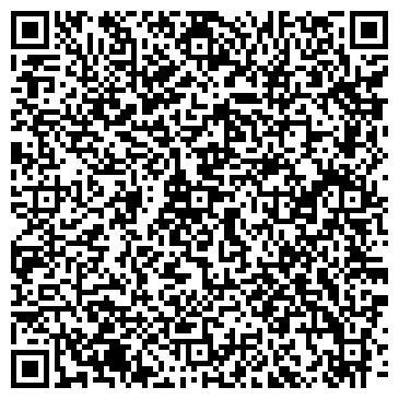 QR-код с контактной информацией организации № 4 МП ОРП ТРАКТОРОЗАВОДСКОЕ