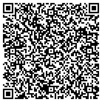 QR-код с контактной информацией организации VTORICHKABG