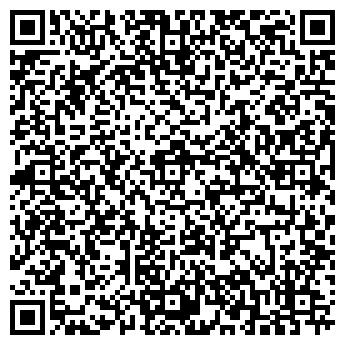 QR-код с контактной информацией организации АГРОРОСС, ООО