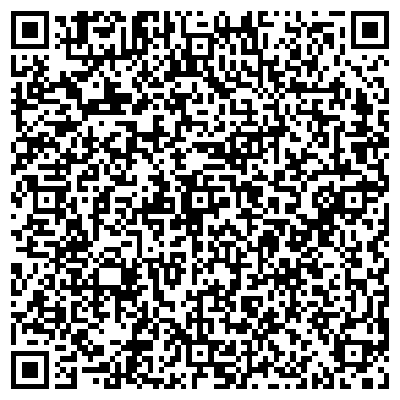 QR-код с контактной информацией организации ЗАРЯ ВОСХП, ГУП