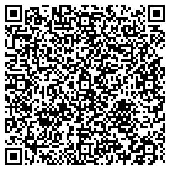 QR-код с контактной информацией организации КОРОЛЬКОВА Ю.В.
