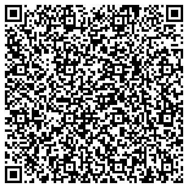 QR-код с контактной информацией организации КОНТАКТ ГОРОДСКОЕ ОБЩЕСТВО ЗАЩИТЫ ПРАВ ПОТРЕБИТЕЛЕЙ