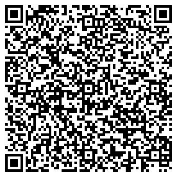 QR-код с контактной информацией организации № 2 ХЛЕБОЗАВОД, ЗАО