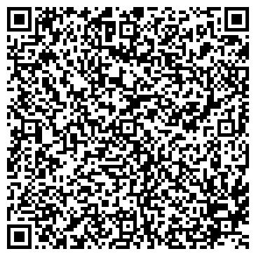 QR-код с контактной информацией организации ВОЛГОГРАДХЛЕБКОМПЛЕКТ, ОАО