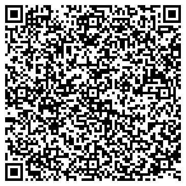 QR-код с контактной информацией организации ВОЛГОГРАДХЛЕБОПРОДУКТ, ОАО