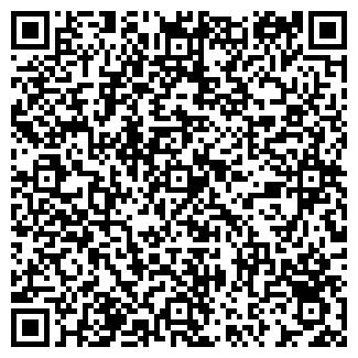 QR-код с контактной информацией организации УСАРЕ, ООО