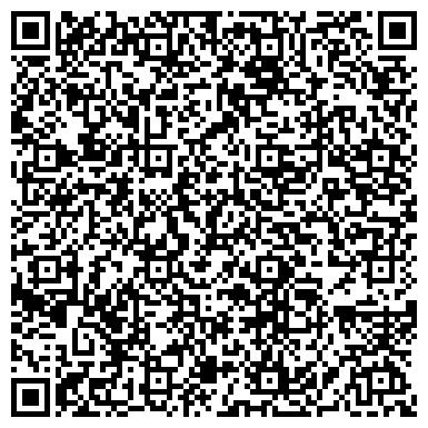 QR-код с контактной информацией организации ОАО МОЛОЧНЫЙ КОМБИНАТ, ФИЛИАЛ В Г.ВОЛГОГРАДЕ (ВИММ-БИЛЬ-ДАНН)