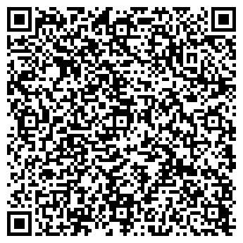 QR-код с контактной информацией организации ОЛЕЙНИКОВ В.А.