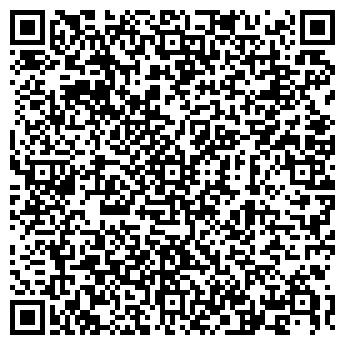 QR-код с контактной информацией организации АГРОМОЛПРОМ, ООО