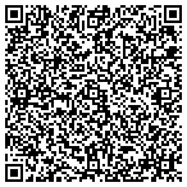 QR-код с контактной информацией организации ВОЛГОГРАДСКИЙ МОЛОЧНЫЙ ЗАВОД № 3, ОАО