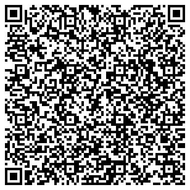 """QR-код с контактной информацией организации ОАО """"Николаевский молочный комбинат"""""""