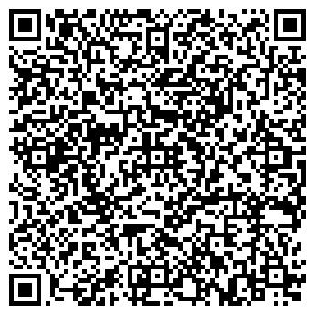 QR-код с контактной информацией организации БЕКЕТОВСКИЙ ХЛЕБ, ООО