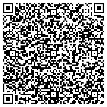 QR-код с контактной информацией организации МЕДЕЯ МЕДИЦИНСКИЙ ЦЕНТР ТОО