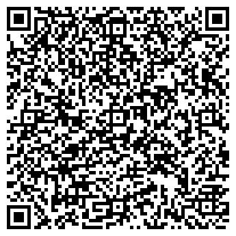 QR-код с контактной информацией организации СЕМЕНЧЕНКО С.А.