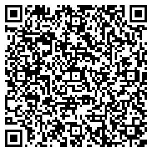 QR-код с контактной информацией организации СПРОС, ООО