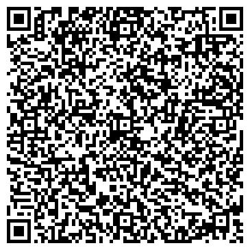 QR-код с контактной информацией организации МЕХАНИЗИРОВАННЫЕ РАБОТЫ ТОО