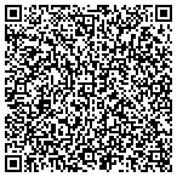 QR-код с контактной информацией организации ВОЛГОГРАДСКИЕ НАПИТКИ, ООО