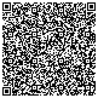 QR-код с контактной информацией организации ВОЛЖСКИЙ ЗАВОД НАПИТКОВ, ОАО
