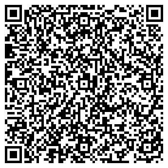 QR-код с контактной информацией организации МЕХАНОМОНТАЖ ОАО ТКМФ
