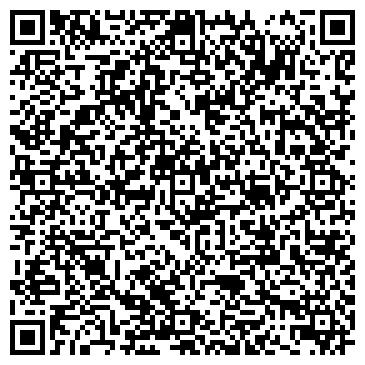 QR-код с контактной информацией организации ПРИДОНЬЕ АПК, ОАО
