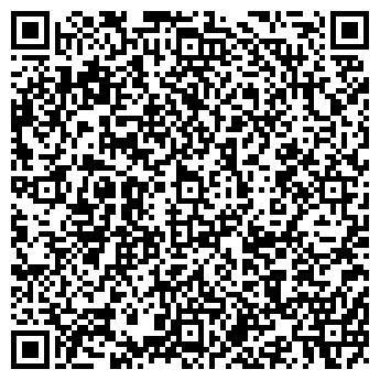 QR-код с контактной информацией организации СЛАДКИЕ НАПИТКИ, ООО