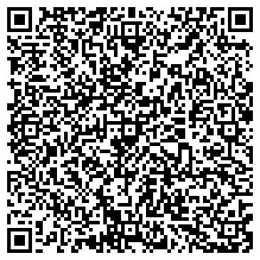 QR-код с контактной информацией организации ЧИСТЫЕ КЛЮЧИ ООО ВОЛГОГРАДСКИЙ ФИЛИАЛ