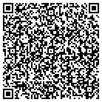 QR-код с контактной информацией организации ЦЕНТР - ПИТЬЕВАЯ ВОДА