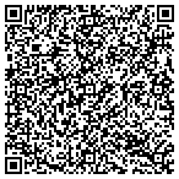 QR-код с контактной информацией организации «Сервис-Продукт», ООО