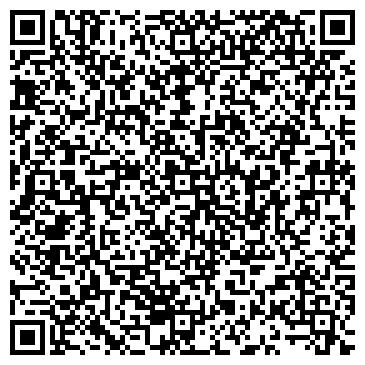 QR-код с контактной информацией организации ООО ЭЛЬБРУС, ТОРГОВО-ПРОМЫШЛЕННЫЙ КОМПЛЕКС