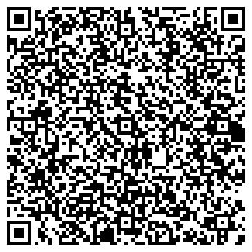 QR-код с контактной информацией организации ЮЖНАЯ ВИННО-КОНЬЯЧНАЯ КОМПАНИЯ, ООО