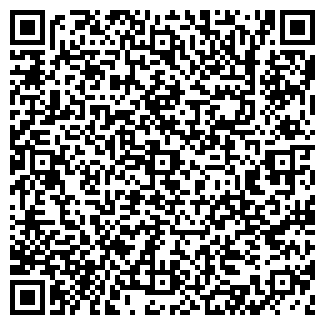 QR-код с контактной информацией организации АДОМАНТ, ООО