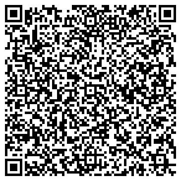 QR-код с контактной информацией организации М.ЭЛЕКТРОНИКА-СЕРВИС АО (УЧАСТОК №2)