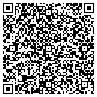 QR-код с контактной информацией организации ВАЮНТ
