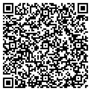 QR-код с контактной информацией организации БИОДЭН, ООО