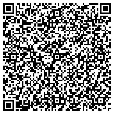 QR-код с контактной информацией организации ФГУП МОСКОВСКАЯ ГОРОДСКАЯ РАДИОСЕТЬ