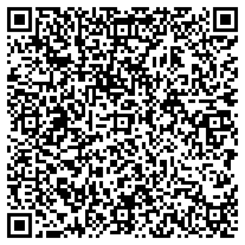 QR-код с контактной информацией организации ДУБКОВ А. Н., ЧП