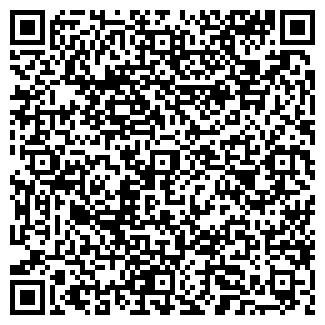 QR-код с контактной информацией организации ЖАЛЬГИРИС