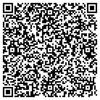 QR-код с контактной информацией организации НЕТ ПРОБЛЕМ, ООО